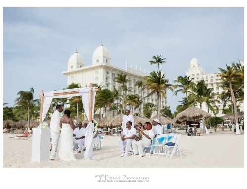 Vow Renewal Photographer
